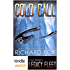 Legacy Fleet: Cold Call (Kindle Worlds Novella)