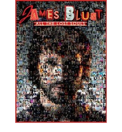 Read Online [(All the Lost Souls: (Guitar Tab) )] [Author: James Blunt] [Feb-2008] pdf epub