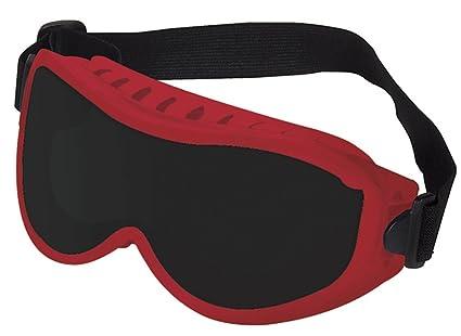 JSP - Gafas para soldador