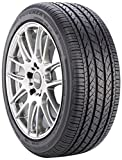 Bridgestone Potenza RE97AS Radial Tire - 235/45R18 94V