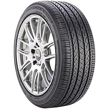 goodyear eagle ls 2 radial tire 235 45r18. Black Bedroom Furniture Sets. Home Design Ideas