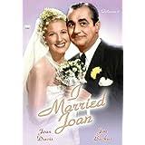 I Married Joan, Vol. 4 by Jim Backus