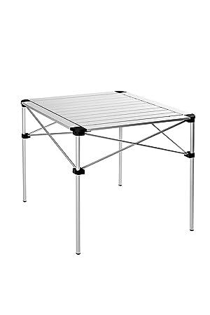 × Stable Pliable Et Kingcamp Aluminium Personnes70 Table ExtérieurCampingPicnicBarbecuePlagePêcheTrès LégèreQuatre Pour kP0ZnwXNO8