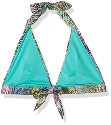 Women'secret Br C.Palm Hal C, Bikini para Mujer SEVERAL