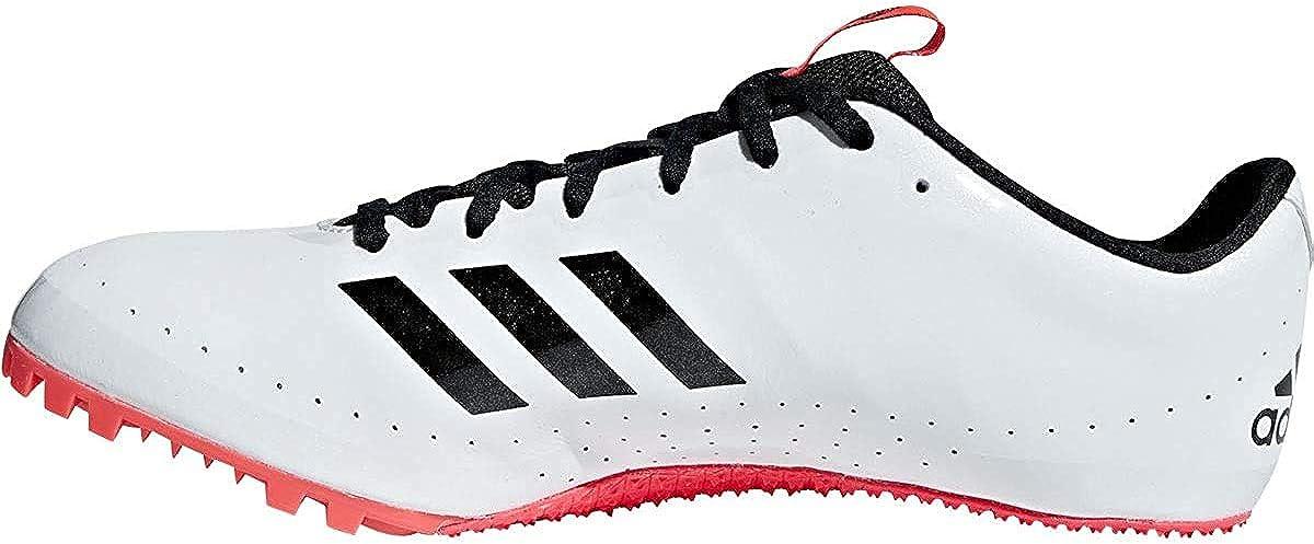adidas Sprintstar Running Spikes