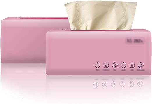 WXGM La Madre y el bebé aplican Papel higiénico: Uso en seco y ...