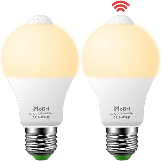 E27 B22 LED Bulb Cool White 5W-50W Corn Lamps Energy Saving Day Night Lights UK