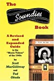 The Soundies Book, Scott MacGillivray and Ted Okuda, 0595679692