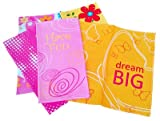 PICKmeUP napkins - My Sunshine napkin set