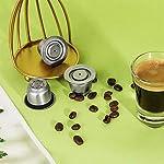MSZQ-Macchina-di-rifornimento-del-caffe-in-acciaio-inox-Capsula-per-macchina-da-caffe
