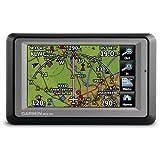 Garmin aera 500 Color Touchscreen Aviation GPS
