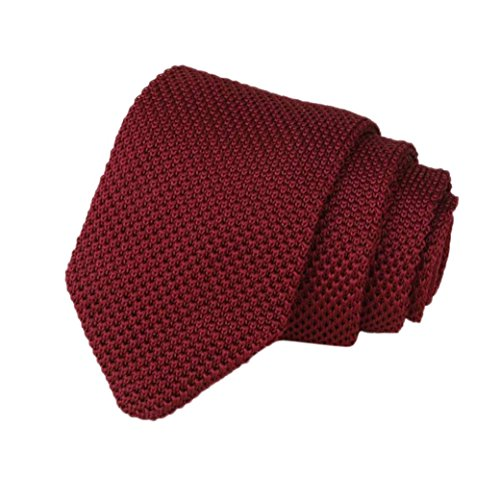 y and g ties - 7