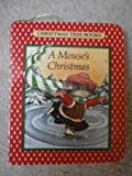 img - for Mouse's Christmas (Christmas Tree Books) book / textbook / text book