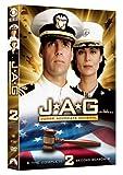 JAG: Season 2