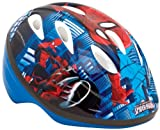 Bell Toddler Spiderman Spidey's Little Web Bike Helmet