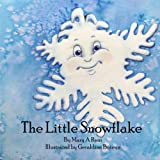 #10: The Little Snowflake