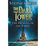 The Dark Tower II: The Drawing Of The Three: Drawing of the Three Bk. 2by Stephen King