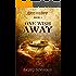 One Wish Away (Djinn Empire Book 1)