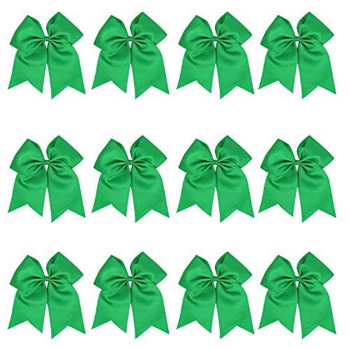 Green Flyer - 5