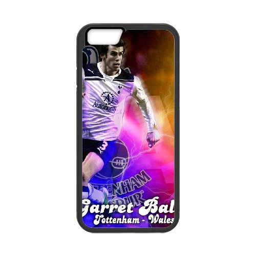 "LP-LG Phone Case Of Gareth Bale For iPhone 6 (4.7"") [Pattern-3]"