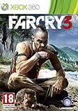 Far Cry 3 (Xbox 360)