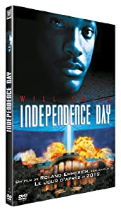 """Afficher """"Independence Day"""""""