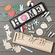 Creative Woman Kit Club - Craft Subscription Club
