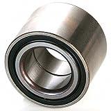 PROFORCE 516007 Wheel Bearing (Rear)