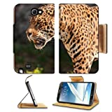 Jaguar Grin Grass Predator Muzzle Samsung Galaxy Note 2 N7100 Flip Case Stand Magnetic Cover Open Ports Customized Made To Order Support Ready Premium Deluxe Pu Leather 6 1/16 Inch (154mm) X 3 5/16 Inch (84mm) X 9/16 Inch (14mm) Liil Note 2 Cover Professional Note2 Cases Note_2 Two Accessories Graphic Background Covers Designed Model Folio Sleeve Hd Template Designed Wallpaper Photo Jacket Wifi Protector Cellphone Wireless Cell Phone