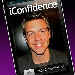 iConfidence