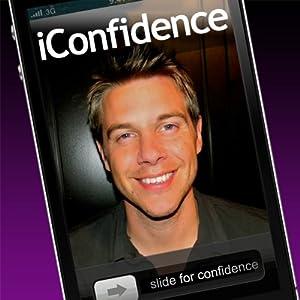 iConfidence Audiobook