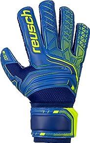 Reusch Attrakt SG Extra Goalkeeper Glove