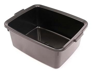 bassine ronde plastique ustensiles de cuisine. Black Bedroom Furniture Sets. Home Design Ideas