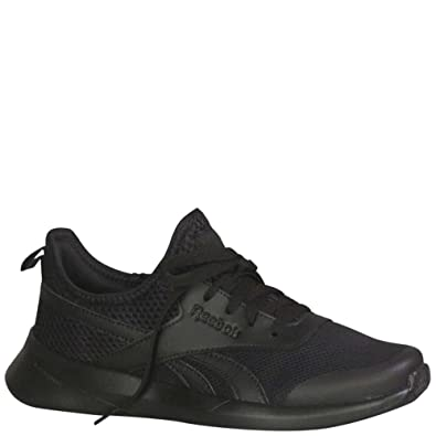 21b92c3d041b Reebok Royal EC Ride 2 Women s Shoes Black cn8490 (5.5 B(M) US