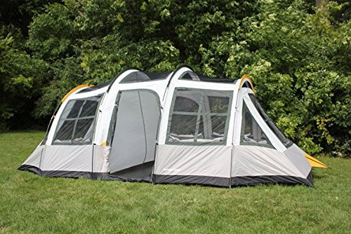 Buy family tent for rain