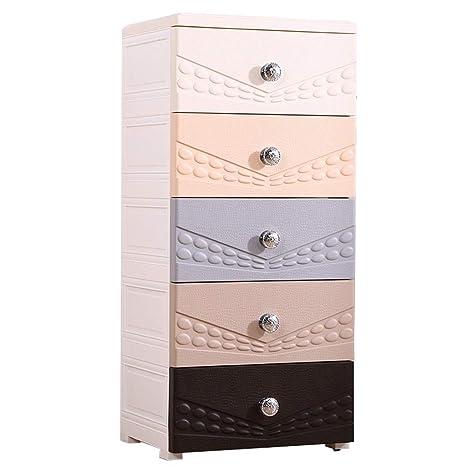 Amazon.com: Zzg-2 - Armario infantil para habitación, cajón ...
