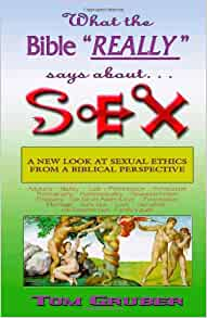 What the bible says about sex images 43
