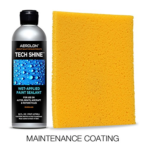 fast-wet-applied-coating-one-5-minute-application-to-shine-and-protect-all-exterior-car-surfaces-tec