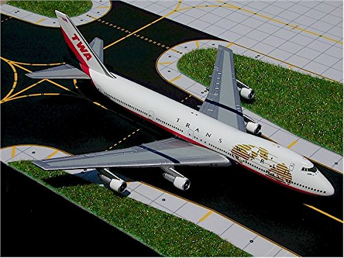 gemini-jets-trans-world-airlines-twa-boeing-747-b747-131-1400-scale-diecast-model