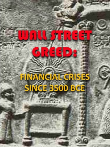 wall-street-greed-financial-crises-since-3500-bce