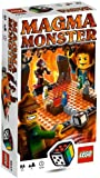 Lego 3847 Magma Monster