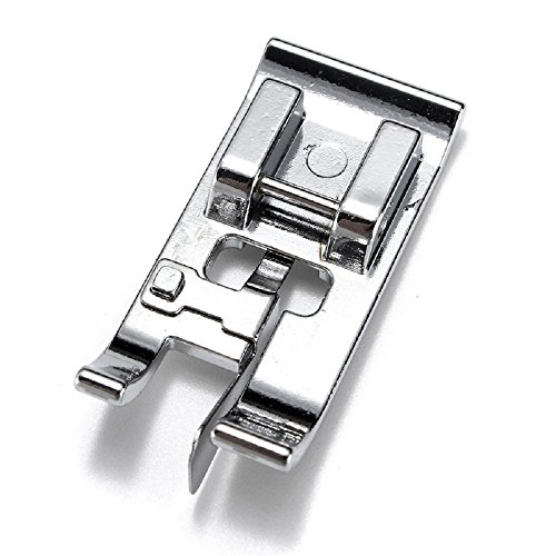 YaDu Professional Overcast Sewing Machine Presser Foot for Brother Singer Babylock Janome Kenmore -  YaDuSewing Co. Ltd., Overcast09