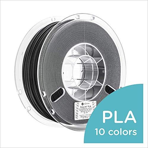 Filamento PLA 1.75mm 1kg COLOR FOTO-1 IMP 3D [1IAVQR1Q]