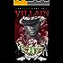 Testimony of a Villain: A True Crime Thriller Novel of Inner City Vengeance and Murder