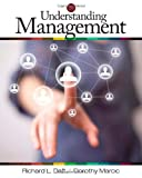 Understanding Management 8th Edition