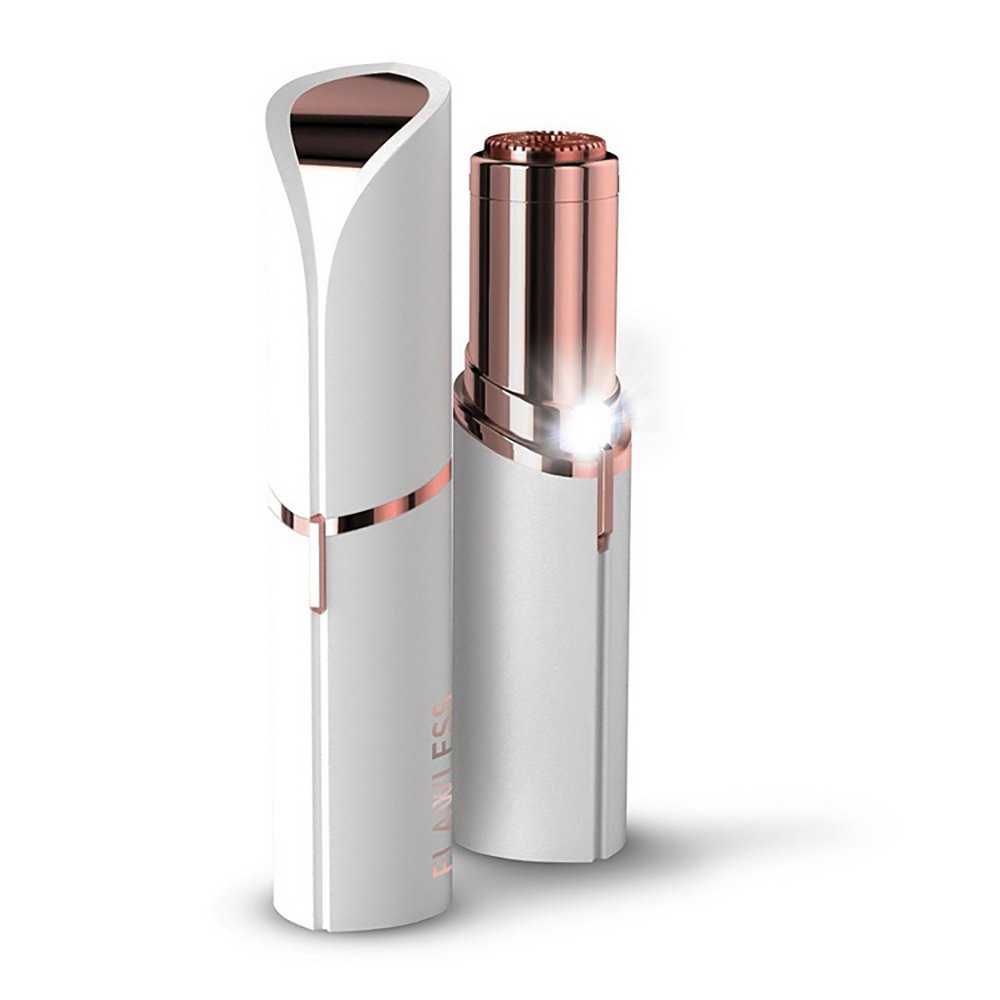 Womens Finishing Touch Hair Remover