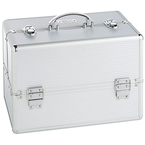 extra large makeup case - 3