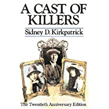 A Cast of Killers