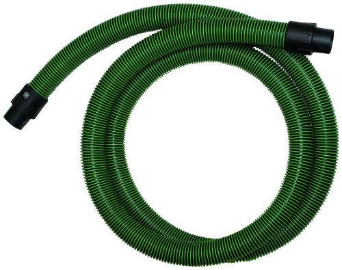 4 anti static hose - 4