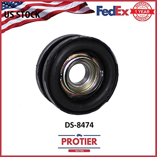 - Westar DS-8474 Center Support Assy